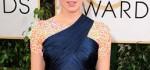 مدل لباس مجلسی ۲۰۱۴ ستارگان هالیوود گلدن گلوب ۲۰۱۴