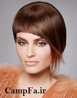 رنگ مو 2014 ,رنگ موی 2014 ,مدل رنگ مو 2014 ,رنگ مو زنانه 2014 ,رنگ مو دخترانه 2014 ,رنگ مو جدید سال 2014
