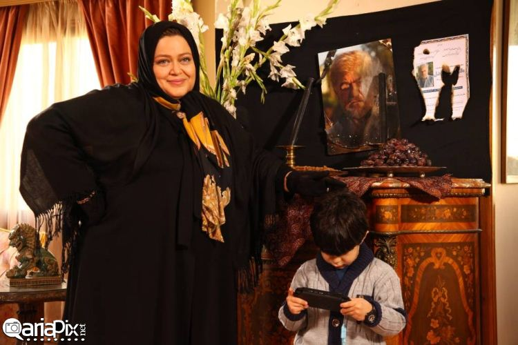عکس های فیلم شرف خانواده فاضل ,فیلم شرف خانواده فاضل  ,عکس های فیلم شرف خانواده فاضل  ,پژمان جمشیدی ,عکس های پژمان جمشیدی