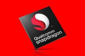 دانلود برنامه اندروید محافظ باتری Snapdragon™ BatteryGuru v2.2.2