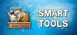 دانلود برنامه اندروید ابزارهای هوشمند Smart Tools v1.6.5