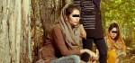 مصاحبه با دختران مانکن ساپورت پوش ایرانی + عکس
