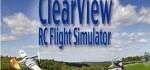دانلود بازی جدید اندروید شبیه ساز هواپیمای کنترلی Absolute RC Plane Simulator v2.58.0
