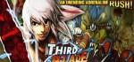 دانلود بازی جدید اندروید سومین شمشیر Third Blade v1.1.1