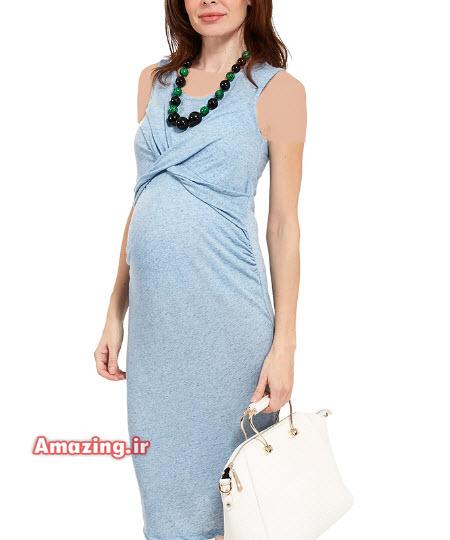لباس بارداری ,لباس حاملگی , لباس بارداری مجلسی ,مدل لباس بارداری, لباس بارداری شیک