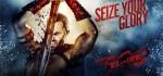 دانلود بازی جدید اندروید برپایی امپراتوری Seize Your Glory v1.0.0