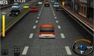 دانلود بازی جدید اندروید Dr. Driving v1.25