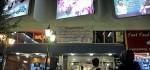 چه فیلم های سینمایی در نوروز ۹۳ اکران میشوند
