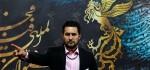 عکس های بازیگران در مراسم اختتامیه جشنواره فیلم فجر ۹۲