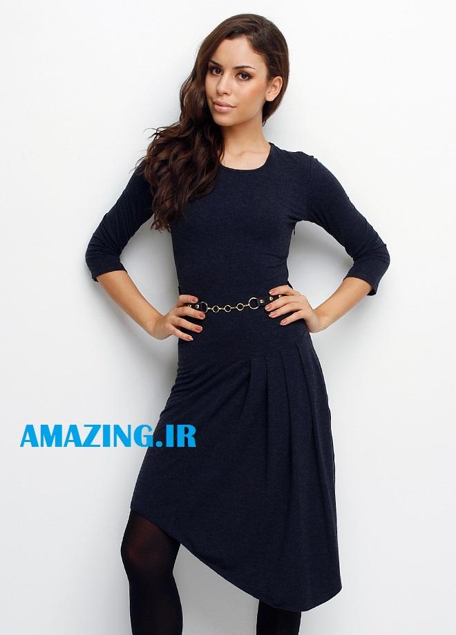 مدل لباس عید نوروز 93,مدل لباس نوروز 93,مدل لباس , مدل لباس زنانه, مدل لباس عید 93,مدل لباس شب عید 93