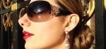 سری دوم مدل های جدید عینک آفتابی ۲۰۱۴ – ۹۳