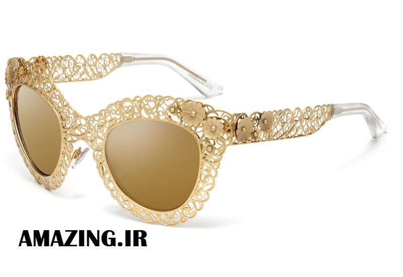 عینک آفتابی زنانه,عینک آفتابی, عینک آفتابی 2014, مدل عینک آفتابی, مدل عینک آفتابی 2014, عینک آفتابی زنانه 2014, عینک آفتابی 93