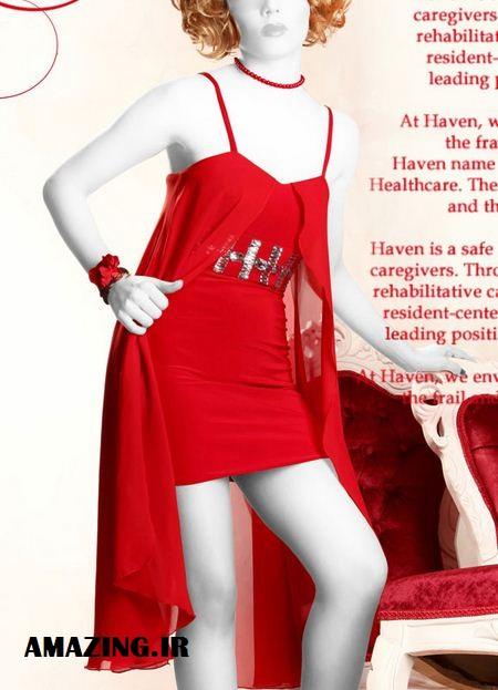 لباس سارافون, دخترانه ,مدل لباس مجلسی کوتاه 2014, سارافون مجلسی, مدل لباس مجلسی