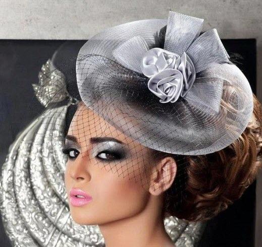 مدل عروس ایرانی ,مدل عروس 2014,مدل مو , مدل مو عروس 2014, مدل شینیون مو عروس 2014 ,مدل شینیون 2014 , مدل آرایش عروس 2014, مدل میکاپ عروس 2014 , آرایش عروس , مدل آرایش عروس