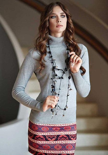 مدل لباس, مدل لباس 2014,مدل بافت زنانه, مدل بلوز بافتنی, جدیدترین مدل بافتنی, بلوزهای بافتنی, مدل بافت دخترانه