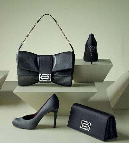 ست کیف و کفش , مدل کفش , مدل کیف , مدل کیف عید 93, مدل کفش عید 93, مدل کیف 2014,مدل کفش 2014