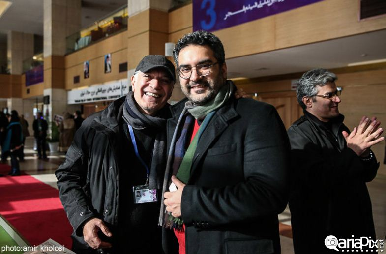عکس های بازیگران , جشنواره فیلم فجر,حواشی فیلم فجر 92, مدل لباس بازیگران