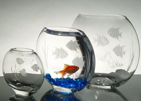تنگ ماهی 93, ماهی قرمز 93, تنگ ماهی نوروز 93, مدل تنگ ماهی نوروز 93,سفره هفت سین نوروز 93,آموزش تزیین تنگ ماهی, تزیین تنگ ماهی قرمز