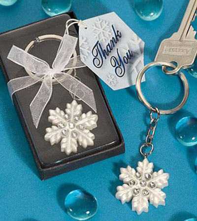 مدل گیفت 2014,گیفت عروسی,مدل گیفت عروسی, هدایای عروس و داماد