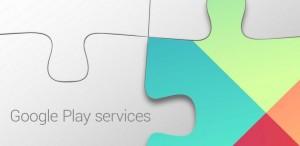 دانلود برنامه اندروید گوگل پلی سرویس Google Play services v4.2.40