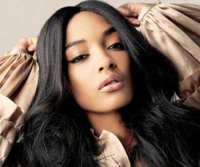 آرایش 2014 , آرایش 93,آرایش صورت , مدل آرایش برای پوست تیره,مدل آرایش صورت, مدل آرایش صورت 2014