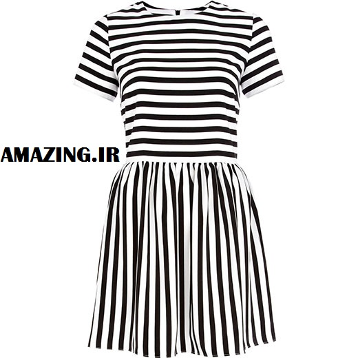 مدل لباس مجلسی, پیراهن مجلسی ,لباس مجلسی کوتاه , مدل پیراهن مجلسی ,مدل لباس مجلسی 2014,مدل لباس مجلسی 93, مدل لباس 2014