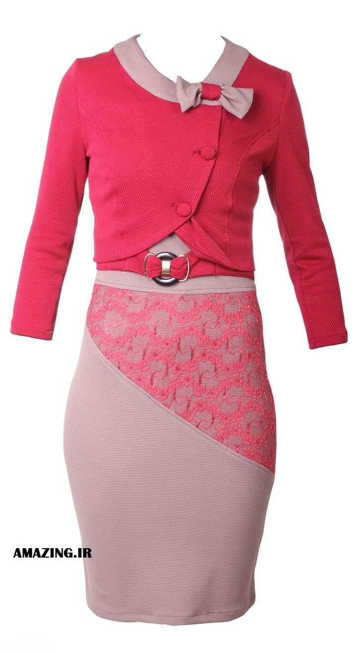 مدل لباس مجلسی,مدل لباس مجلسی 2014,مدل لباس مجلسی 93,کت و دامن مجلسی,مدل لباس مجلسی ایرانی, لباس مجلسی, لباس مجلسی کوتاه,پیراهن مجلسی