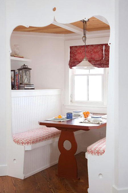 میز غذاخوری,دکوراسیون آشپزخانه,مدل دکوراسیون 2014, مدل کابینت,نیمکت آشپزخانه ,مدل های نیمکت آشپزخانه