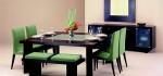 جدیدترین مدل های میز غذا خوری ۲۰۱۴ – ۹۳