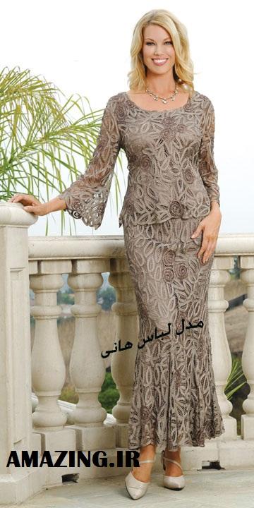 مدل گیپور, لباس گیپور, لباس مجلسی گیپور, مدل لباس مجلسی گیپور, مدل لباس مجلسی گیپور