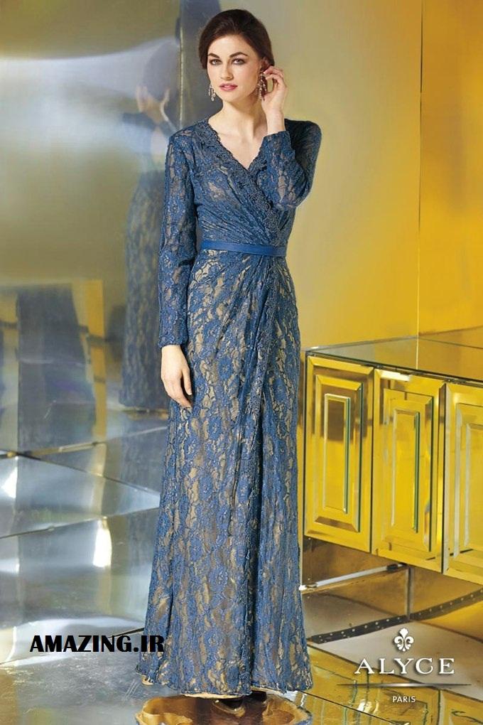 مدل گیپور, لباس گیپور, لباس مجلسی گیپور, مدل لباس مجلسی گیپور, مدل لباس مجلسی گیپور 2014