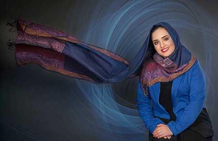 ستایش 2 ,نرگس محمدی , بیوگرافی کامل نرگس محمدی , عکس نرگس محمدی , جدیدترین عکس نرگس محمدی