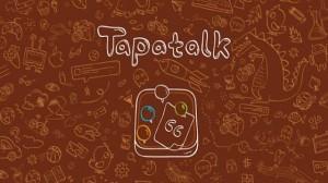 دانلود برنامه اندروید مشاهده انجمن ها Tapatalk Pro v4.4.5