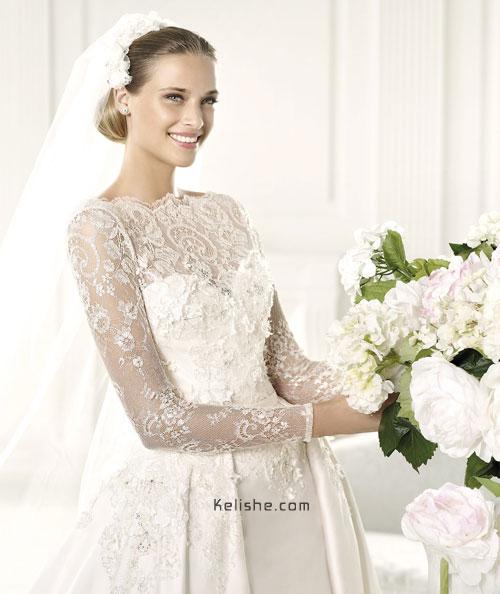لباس عروس , مدل لباس عروس ,مدل لباس عروس 2014 ,مدل لباس عروس 93 ,مدل لباس عروس خوشکل ,مدل لباس عروس ایرانی