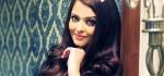 ماجرای بازیگری آیشواریا ستاره بالیوود در یک فیلم ایرانی