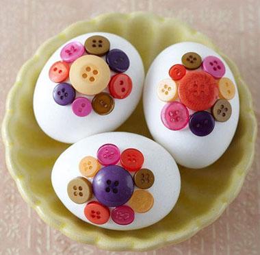 مدل سفره هفت سین 93,مدل تخم مرغ , تزیین تخم مرغ,برای سفره هفت سین , مدل جدید تخم مرغ هفت سین, تخم مرغ هفت سین 93