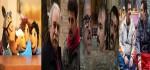 ۱۲۶ فیلم سینمایی جدید در تلویزیون برای نوروز ۹۳