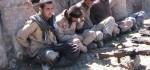 آخرین خبرهایی از وضعیت ۵ سرباز ربوده شده ایرانی