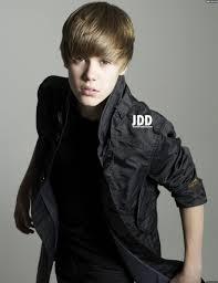 جاستین بیبر 2014, علت اخراج جاستین بیبر, عکس جاستین بیبر, Justin Bieber