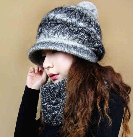 مدل کلاه بافتنی, مدل شال بافتنی,مدل لباس بافتنی,مدل لباس کره ای, مدل لباس دخترانه, مدل لباس 2014, مدل لباس 93
