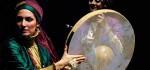 عکس های اجرای گروه رستاک در جشنواره موسیقی فجر ۹۲