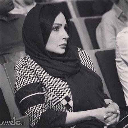 پرستو صالحی ,عکس های پرستو صالحی ,بیوگرافی پرستو صالحی ,تصاویر پرستو صالحی , اینستاگرام پرستو صالحی