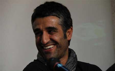 پژمان جمشیدی , فیلم آتش بس 2, اکران آتش بس 2, ساخت فیلم سینمایی آتش بس 2, خبرهای جدید از پژمان جمشیدی