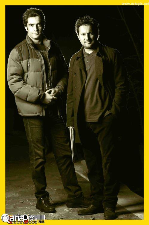 عکس های بازیگران , عکس های بازیگران مرد , عکس های جدید بازیگران , عکس های بازیگران 2014 , عکس های بازیگران ایرانی , جدیدترین عکس های بازیگران