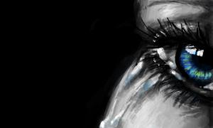 عکس عاشقانه , عکس گریه دار, عکس دختر در حال گریه, عکس پسر در حال گریه ,عکس عاشقانه غمگین,عکس عاشقانه 2014