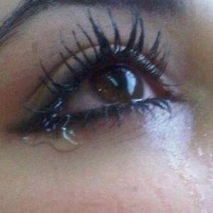 عکس عاشقانه , عکس گریه دار, عکس دختر در حال گریه, عکس پسر در حال گریه ,عکس عاشقانه غمگین,عکس عاشقانه 2014,عکس عاشقانه گریه دار, عکس اشک و گریه,عکس گریه کردن
