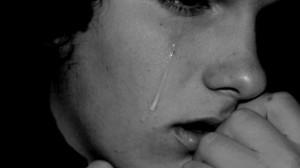 عکس عاشقانه , عکس گریه دار, عکس دختر در حال گریه, عکس پسر در حال گریه ,عکس عاشقانه غمگین,عکس عاشقانه ,عکس عاشقانه گریه دار, عکس اشک و گریه,عکس گریه کردن