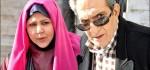 داستان و عکس های سریال ما فرشته نیستیم ویژه نوروز ۹۳
