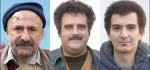 داستان و عکس های سریال روز های بد در ویژه نوروز ۹۳