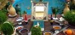 اس ام اس تبریک عید نوروز ۹۳ سری دوم